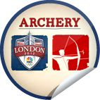 2012 Summer Olympics Archery. Gold to Italy, silver to USA. 1st medal to USA IN THE 2012 Olympics.