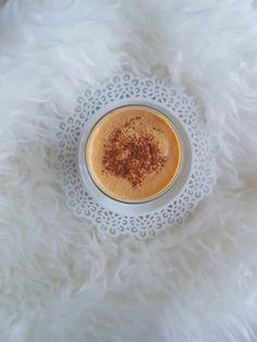 Low carb pumpkin mascarpone cheesecake mousse   https://www.instagram.com/nikol_ludas/