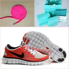 www.cheapshoeshub#com nike free shoes