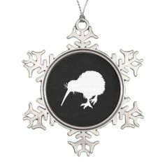 >>>best recommended          Kiwi Bird Ornaments           Kiwi Bird Ornaments We have the best promotion for you and if you are interested in the related item or need more information reviews from the x customer who are own of them before please follow the link to see fully reviewsThis Deals ...Cleck See More >>> http://www.zazzle.com/kiwi_bird_ornaments-256189418504515259?rf=238627982471231924&zbar=1&tc=terrest