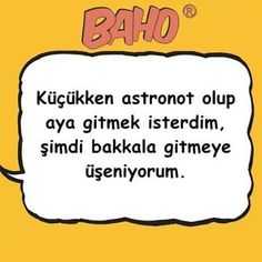 bahattin from each other funny and entertaining lyrics here Funny Lyrics, Funny Quotes, Cool Words, Funny Pictures, Entertaining, Humor, Youtube, Funny Phrases, Fanny Pics
