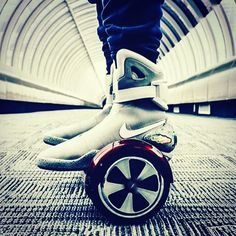 10 Shoes That Matches Your Hoverboard http://bestselfbalancingscooters2016.com/2015/11/27/10-shoes-that-match-your-hoverboard/