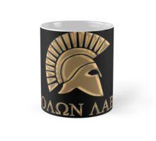 Molon labe-Spartan Warrior by augustinet Warrior Outfit, Spartan Warrior, Molon Labe, Comforters, Duvet, Clock, Tapestry, Ceramics, Blanket