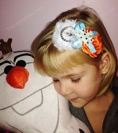 Enthusiastic Cartoon Olaf Elsa Anna Kid School Bag Child Backpack Plush Winter Warm Elsa Olaf Anna Knitting Beanies Caps With Scarf Collar Less Expensive Girl's Hats Apparel Accessories