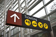 5 Ways to Avoid Airline Baggage Fees   Stretcher.com