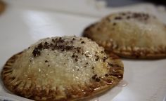"""Video: Meet the woman behind Sara's Tipsy Pies. The Minnesotan who went from stay-at-home mom to State Fair """"pie lady."""""""