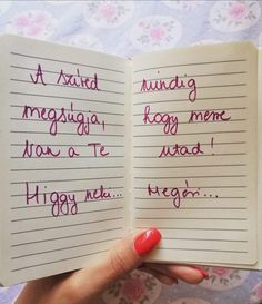 Bullet Journal, Quotes, Inspiration, Hair, Quotations, Biblical Inspiration, Quote, Shut Up Quotes, Strengthen Hair