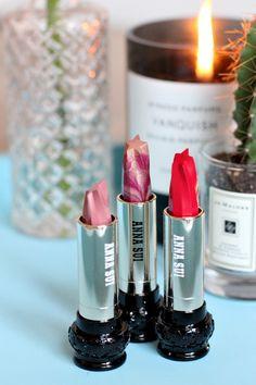 anna sui lipstick_13