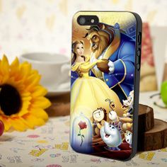 Buy directly from the world's most awesome indie brands. Or open a free online store. Iphone 5s Phone Cases, Ipod 5, Ipod Cases, Cute Phone Cases, Blackberry Z10, Samsung Galaxy S3, Indie Brands, Beauty And The Beast, Printer