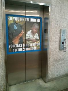41 Best Elevator Humor Images Humor Funny Bones Funny