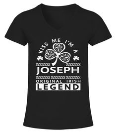 # Cheap JOSEPHS Original Irish Legend Name  front Shirt .  shirt JOSEPHS Original Irish Legend Name -front Original Design. Tshirt JOSEPHS Original Irish Legend Name -front is back . HOW TO ORDER:1. Select the style and color you want:2. Click Reserve it now3. Select size and quantity4. Enter shipping and billing information5. Done! Simple as that!SEE OUR OTHERS JOSEPHS Original Irish Legend Name -front HERETIPS: Buy 2 or more to save shipping cost!This is printable if you purchase only one…