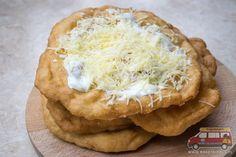 Camembert Cheese, Mashed Potatoes, Pizza, Menu, Cooking, Ethnic Recipes, Desserts, Pierogi, Food