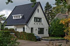 Black Roof - EXASUN