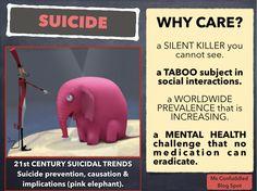 http://msconfuddled.blogspot.co.uk/2015/06/suicide.html