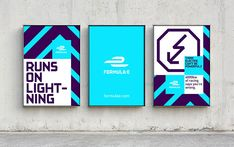 Prophet_formulae_rebrand_graphic-design_itsnicethat-3