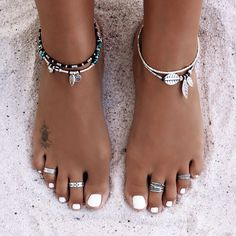 Festival fashion, Boho style jewellery. Gypsy jewelry. Festival Style. Bohemian Jewelry Collection. Starling silver rings, anklets, necklaces, cuffs, earrings, body chains. Amazonite, Crystal, Turquoise, Moonstone, Mandala, Mystic symbols, Moroccan stars. World wide shipping. Free shipping from $150.