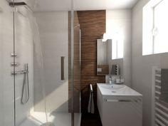 Kúpeľne Bathroom Lighting, Mirror, Furniture, Home Decor, Bathroom Light Fittings, Bathroom Vanity Lighting, Decoration Home, Room Decor, Mirrors