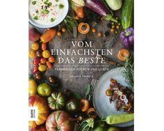 vorschau_kochbuch