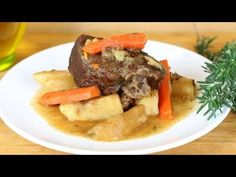 baby beef puree with apples and roots recipe