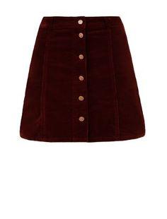 Vintage 90's striped button down midi skirt | Vintage, Midi skirts ...