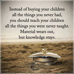 Or knowledge you failed to to follow ...