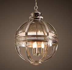 http://www.restorationhardware.com/catalog/category/products.jsp?categoryId=cat1701044