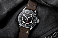 Best in 2020: Sport Watches | Time and Watches | The watch blog