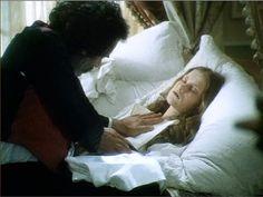 Francomac™: Bolognini-1981-La Dame aux Camélias