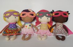 The world is colorful>>> click link in bio to head over fore more superhero girls; or visit  www.lalobadolls.com #lalobastudio #lalobadolls #etsy #superherogirl #dolls #preschoolers #dollsanddaydreams  #honestmotherhood#candidchildhood #livethelittlethings #liveauthentic #findingfoundation #letthembelittle #thatsdarling #thehappynow #littleandbrave #developingthewholechild  #toddlerplay #learnthroughplay#kidsactivities #finemotorskills#learningthroughplay #creativekids #playtherapy#playideas…