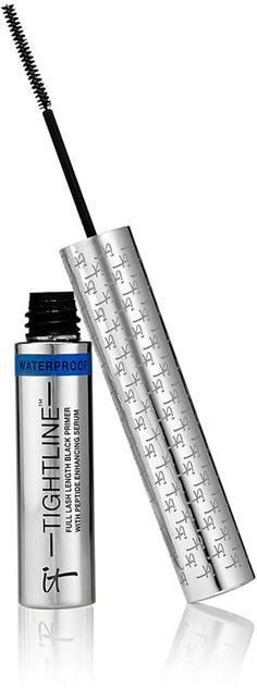 It Cosmetics Tightline Waterproof Black QVC, Ulta.com - Cosmetics, Fragrance, Salon and Beauty Gifts
