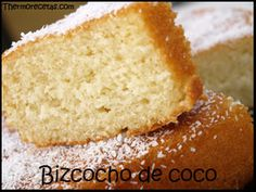 18 Desserts Pins to check out Thermomix Desserts, Apple Desserts, Vanilla Cake, Sweet Recipes, Vegetarian Recipes, Bakery, Food And Drink, Favorite Recipes, Yummy Food