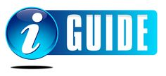 iGuide Appraisal System Estate Appraise Value of Art Antiques Collectibles Price Guide