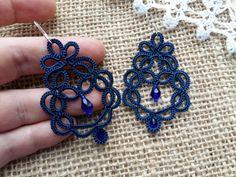 Jewellery Earrings Chandelier Earrings Jewellery Earrings