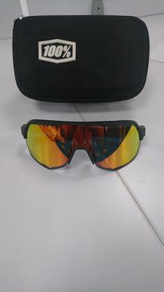 1d8c119f92 Photochromic Cycling Glasses Bike Goggles Bicycle Sport Sunglasses Men  Women MTB Cycling Eyewear