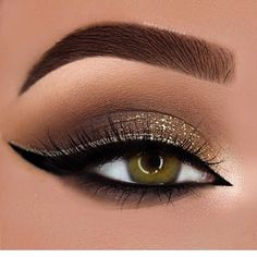 www.impressionmodafesta.com.br ?paged=23