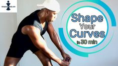 Full 30min Fitness Workout for Weight Loss and Amazing Muscle Tone. Enjoy and Follow Ishapeyourbody for more! Muscle Tone, Burn Calories, Burns, Tank Man, Weight Loss, Shape, Workout, Amazing, Fitness
