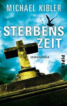 Sterbenszeit: Kriminalroman, http://www.amazon.de/dp/B00GZL7CBS/ref=cm_sw_r_pi_awdl_xs_OM1uybMMQRAJ3