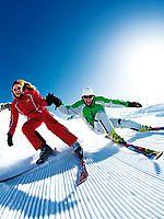 Zillertal Arena Hotels, Ski Trips, Winter Vacations, Ski, Traveling