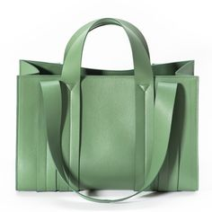 5899f579082 5015 Best Collecting Lucite Purses, some unusual Bags & up-to-date ...