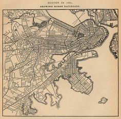 File:1880 Boston horse railroads map.jpg