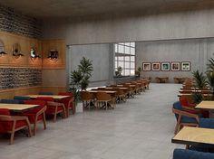 #architecture #design #dekorasyon #tasarım #interior #tasarim #istanbul #architect #mimar #mimarlik #interiordesign #home #proje #inşaat #art #decoration #building #architectural #instagood #mimarlık #mobilya #icmimari #arkitera #ev #icmimar #dekor #dizayn #içmimari #exterior #sanat http://turkrazzi.com/ipost/1523576040471213819/?code=BUk1FYolTb7