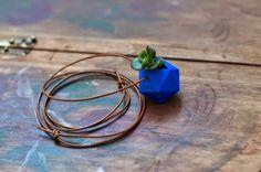 Joyeria-y-maceta-jardín-miniatura-cuello.2.jpg (Imagen JPEG, 720 × 478 píxeles) - Escalado (92 %)