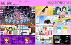 バラエティ番組170211 HKT48 - カミワザワンダ #41.mp4   170211 カミワザワンダ第話おもいで注意報 ALFAFILE170211.Kamiwaza.#41.rar ALFAFILE Note : AKB48MA.com Please Update Bookmark our Pemanent Site of AKB劇場 ! Thanks. HOW TO APPRECIATE ? ほんの少し笑顔 ! If You Like Then Share Us on Facebook Google Plus Twitter ! Recomended for High Speed Download Buy a Premium Through Our Links ! Keep Support How To Support ! Again Thanks For Visiting . Have a Nice DAY ! i Just Say To You 人生を楽しみます !  2017 720P HKT48 TV-Variety カミワザワンダ