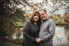 Family, Seniors, Newborn, Engagement and Wedding photography Painted Freckles, Freckle Photography, Wedding Photography, Couple Photos, Couples, Couple Shots, Couple Photography, Couple, Wedding Photos