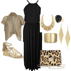 Untitled #9, created by kim-johnston-wiens on Polyvore