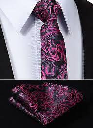 """Résultat de recherche d'images pour """"cravates hommes"""""""