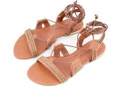 Veja nosso novo produto! Se gostar, pode nos ajudar pinando-o em algum de seus painéis :) www.ousadagirls.com.br