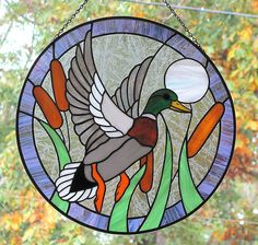 flickr photos stained home | Flickriver: livingglassart home of oddballs and oddities's photos ... Stained Glass Birds, Stained Glass Christmas, Stained Glass Designs, Stained Glass Panels, Stained Glass Projects, Stained Glass Patterns, Slumped Glass, Tiffany Glass, Glass Wall Art