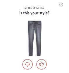Real Women, What I Wore, Stitch Fix, Your Style, Style Inspiration, Fitness, Pants, How To Wear, Box
