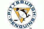 Pittsburgh Penguins Logos - National Hockey League (NHL) - Chris Creamer's Sports Logos Page - SportsLogos.Net